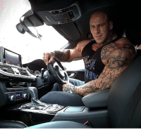 Memes, Swole, and 🤖: When you outgrow your car. - - Credit @martynford1982 fit TFLers fitnessmodels train training photooftheday health healthy instahealth bestrong healthychoices determination lifestyle diet getfit cleaneating eatclean exercise perfect swole transformation mensphysique weightlossjourney youcandoit strength gymmemes staypositive rawfitness247