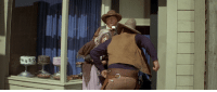 When you post your opinion online (Blazing Saddles): When you post your opinion online (Blazing Saddles)
