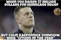 Memes, Army, and Hurricane: wHen YOU RAIseD 37 mILLIon  DOLLARS FOR HURRICAne ReLieF  et _____________________ 🔥Give us a follow! 🇺🇸 👉@drunkamerica👈 👉@drunkamerica👈 👉@drunkamerica👈 👉@drunkamerica👈 ________________________ conservative trumptrain donaldtrump drunkamerica usa merica saturdaysarefortheboys presidenttrump liberallogic bluelivesmatter supportourtroops trump2017 military marines army navy infantry raisedright republican republicans 2ndamendment