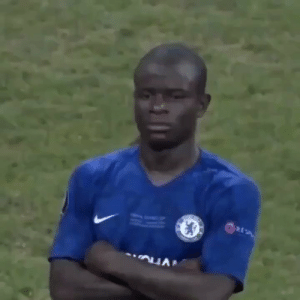 When you realise the Champions League Final was supposed to be today. https://t.co/YY4twD9qtx: When you realise the Champions League Final was supposed to be today. https://t.co/YY4twD9qtx