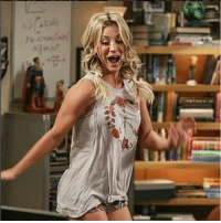 Memes, Cbs, and 🤖: When you realise there's only a few more weeks till new episodes! 🤗 . 👀 . tbbt thebigbangtheorycast @therealjimparsons kaleycuoco @normancook sheldoncooper johnnygalecki @sanctionedjohnnygalecki bigbangtheorytime bigbangtheory trio cbs bigbang shamy penny sheldon raj thebigbangtheory