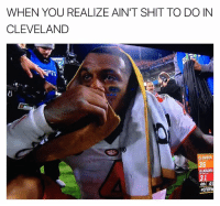 Clemsoning: WHEN YOU REALIZE AIN'T SHIT TO DO IN  CLEVELAND  CLEMSON  ALABAMA  31  4th a01  aCFBPla