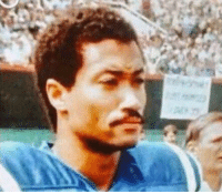 Indianapolis Colts, Derrick Rose, and Indianapolis Colts: When you realize Derrick Rose played for the Indianapolis Colts back in 1982. 😱