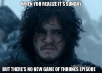 game of thrones episodes