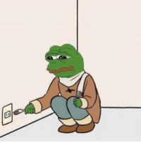 Football, Memes, and Today: When you realize there is no football today https://t.co/LgBgzvDfdn