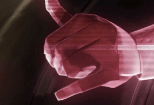 When you realize this is a hand signal in Star Wars so 🤙 could be an acceptable emoji for the sub: When you realize this is a hand signal in Star Wars so 🤙 could be an acceptable emoji for the sub