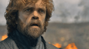 When you realize you are the last Lannister so you need to pay all the debts https://t.co/Sww6qfthne: When you realize you are the last Lannister so you need to pay all the debts https://t.co/Sww6qfthne