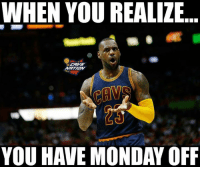 Happy Labor Day!: WHEN YOU REALIZE  YOU HAVE MONDAY OFF Happy Labor Day!