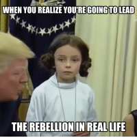 "<p>A New Hope! via /r/memes <a href=""http://ift.tt/2hiR6gt"">http://ift.tt/2hiR6gt</a></p>: WHEN YOU REALIZE YOURE GOING TOLEAD  THE REBELLION IN REAL LIFE <p>A New Hope! via /r/memes <a href=""http://ift.tt/2hiR6gt"">http://ift.tt/2hiR6gt</a></p>"
