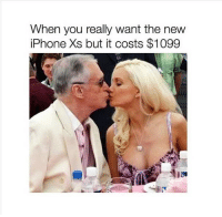 Google, Iphone, and App Store: When you really want the new  iPhone Xs but it costs $1099 Join @sudyapp to find a sugar daddy! 🤑Tag someone who needs a iPhonexs! sudyapp Follow and download from the link in their bio. Best Sugar Daddy App on App Store&Google Play. @sudyapp @sudyapp @sudyapp