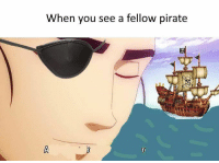 "Memes, Http, and Normie: When you see a fellow pirate <p>&ldquo;Ah, I see you&rsquo;re a man of culture as well&rdquo; memes have shown significant growth. Investors seeking a risky investment based on normie adaption should consider. via /r/MemeEconomy <a href=""http://ift.tt/2oObQOv"">http://ift.tt/2oObQOv</a></p>"