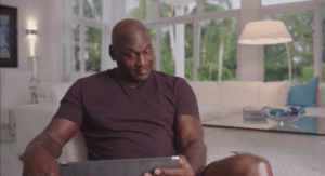 When you see a game against the Jaguars on your team's schedule #nflschedulerelease https://t.co/UPkpM0IUG4: When you see a game against the Jaguars on your team's schedule #nflschedulerelease https://t.co/UPkpM0IUG4