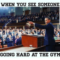 .. . .... Hustle respects hustle ... 💥💥💥💥💥💥 FOLLOW US . ⬇️⬇️⬇️⬇️⬇️⬇️⬇️⬇️⬇️⬇️⬇️⬇️ 🔥🔥@bodybuilding_humour 🔥🔥 ⬆️⬆️⬆️⬆️⬆️⬆️⬆️⬆️⬆️⬆️⬆️⬆️ 🔥Sister account @powerlifting_humour🔥 ⏫⏫⏫⏫⏫⏫⏫⏫⏫⏫⏫⏫ ... bodybuilding gymmemes crossfit motivation powerlifting gymhumour deadlift squat bench legday fitchick mma gymhumor wwe ufc funny humor fitness fitfam igfit fit dank gym workkout hilarious dankmemes meme lol memes memesdaily: WHEN YOU SEE SOMEONE  GOING HARD AT THE GYM .. . .... Hustle respects hustle ... 💥💥💥💥💥💥 FOLLOW US . ⬇️⬇️⬇️⬇️⬇️⬇️⬇️⬇️⬇️⬇️⬇️⬇️ 🔥🔥@bodybuilding_humour 🔥🔥 ⬆️⬆️⬆️⬆️⬆️⬆️⬆️⬆️⬆️⬆️⬆️⬆️ 🔥Sister account @powerlifting_humour🔥 ⏫⏫⏫⏫⏫⏫⏫⏫⏫⏫⏫⏫ ... bodybuilding gymmemes crossfit motivation powerlifting gymhumour deadlift squat bench legday fitchick mma gymhumor wwe ufc funny humor fitness fitfam igfit fit dank gym workkout hilarious dankmemes meme lol memes memesdaily