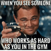 ✖❌@AESTHETICELITE ❌✖ . ✔@AESTHETICELITE 🔥 ✔@AESTHETICELITE 😎 ✔@AESTHETICELITE 💪 . workout bodybuilding crossfit strong motivation instalike powerlifting bench deadlift squat squats gymmemes gymhumor love funny instamood gymmotivation jokes legday girlswholift fitchick fitspo gym fitness bossgirls: WHEN YOU SEE SOMEONE  WHO SAS HARD  WORKS AS YOU IN THE GYM ✖❌@AESTHETICELITE ❌✖ . ✔@AESTHETICELITE 🔥 ✔@AESTHETICELITE 😎 ✔@AESTHETICELITE 💪 . workout bodybuilding crossfit strong motivation instalike powerlifting bench deadlift squat squats gymmemes gymhumor love funny instamood gymmotivation jokes legday girlswholift fitchick fitspo gym fitness bossgirls