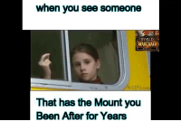 All the time - Vyn  Want to chat and meet new wow players? Check out our discord! https://discord.gg/010RHq8t5GOhdqFrK: when you see someone  WORLD  4 GIFs co  That has the Mount you  Been After for Years All the time - Vyn  Want to chat and meet new wow players? Check out our discord! https://discord.gg/010RHq8t5GOhdqFrK