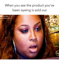 Sears, Link, and Tomorrow: When you see the product you've  been eveina is sold out  etches  tches.comm Don't freak out but our majjjjor sale ends tomorrow. Don't forget we're giving an addition 20% the entire site with code LABORBAE17. Shop now or try sears. Link in bio. @shopbetches shopbetches