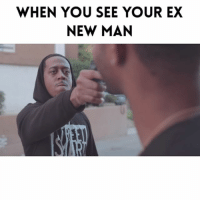 It's all problems when you see your ex new man 😂😂😂...TAG A FRIEND!!! ➖➖➖➖➖➖➖➖➖➖➖➖➖ Video with @_careyboy Filmed by: @w.entertainment_ ➖➖➖➖➖➖➖➖➖➖➖➖➖ NellyVidz JustComedy TagAFriend: WHEN YOU SEE YOUR EX  NEW MAN It's all problems when you see your ex new man 😂😂😂...TAG A FRIEND!!! ➖➖➖➖➖➖➖➖➖➖➖➖➖ Video with @_careyboy Filmed by: @w.entertainment_ ➖➖➖➖➖➖➖➖➖➖➖➖➖ NellyVidz JustComedy TagAFriend