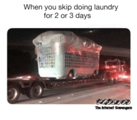 <p>LMAO memes and pics  Your Thursday funnies are here  PMSLweb </p>: When you skip doing laundry  for 2 or 3 days  The Intenet Scavrengers <p>LMAO memes and pics  Your Thursday funnies are here  PMSLweb </p>