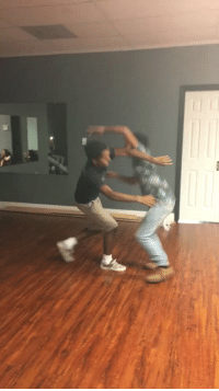 Jumped, Hood, and Conclusion: When you start jumping to conclusions
