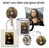 Accurate: when you take one good photo Accurate