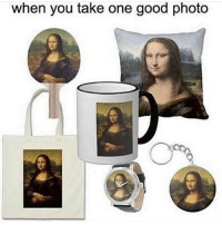 so accurate: when you take one good photo so accurate