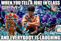 I just hope to see Shibata returning as soon as possible. But sadly I doubt that it will happen. There's still hope. katsuyorishibata wrestling prowrestling professionalwrestling meme wrestlingmemes wwememes wwe nxt raw mondaynightraw sdlive smackdownlive tna impactwrestling totalnonstopaction impactonpop boundforglory bfg xdivision njpw newjapanprowrestling roh ringofhonor luchaunderground pwg: WHEN YOU TELLA JOKE INCLASS  GRAVITY. FORGOT.ME  AND EVERYBODYISLAUGHING I just hope to see Shibata returning as soon as possible. But sadly I doubt that it will happen. There's still hope. katsuyorishibata wrestling prowrestling professionalwrestling meme wrestlingmemes wwememes wwe nxt raw mondaynightraw sdlive smackdownlive tna impactwrestling totalnonstopaction impactonpop boundforglory bfg xdivision njpw newjapanprowrestling roh ringofhonor luchaunderground pwg