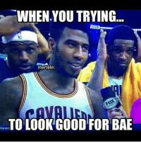 Lol 😂 look at LeBron tho hahaha DoubleTap and Tag fresh friends Follow my ghetto parody page @OnlyintheHood 💸 @OnlyintheHood 🔫 & @ThugsLifeVines 🌱 @ThugsLifeVines 💣 For hilarious wannabes thug videos: WHEN YOU TRYING  CSportslokes  TO LOOK GOOD FOR BAE  News Lol 😂 look at LeBron tho hahaha DoubleTap and Tag fresh friends Follow my ghetto parody page @OnlyintheHood 💸 @OnlyintheHood 🔫 & @ThugsLifeVines 🌱 @ThugsLifeVines 💣 For hilarious wannabes thug videos