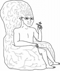 """Girl Memes, You, and Usings: When you use """"thus"""" in an essay https://t.co/q9slkeSuZ4"""