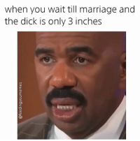 Some unlucky Brown Girls in a nutshell 😂 Thats y, Fuck on the first date. Follow ➡ @feedingyoumemes TAG some Friends y'all ❤ - - - - doggo pupper 420 69 memes meme memesfordays savagelife savagememes savage petty pettymeme pettymemes pettypost pettyposts pettyastheycome pettyaf funny followme follow lol lmao rofl lmaomynigga ayylmao trump butt bubbly bubblybutt ass: when you wait till marriage and  the dick is only 3 inches Some unlucky Brown Girls in a nutshell 😂 Thats y, Fuck on the first date. Follow ➡ @feedingyoumemes TAG some Friends y'all ❤ - - - - doggo pupper 420 69 memes meme memesfordays savagelife savagememes savage petty pettymeme pettymemes pettypost pettyposts pettyastheycome pettyaf funny followme follow lol lmao rofl lmaomynigga ayylmao trump butt bubbly bubblybutt ass