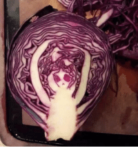 When you want to be a ballerina but end up a possessed cabbage instead. https://t.co/t34n5H95rr: When you want to be a ballerina but end up a possessed cabbage instead. https://t.co/t34n5H95rr