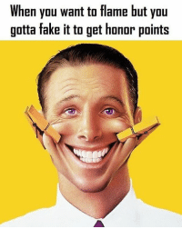 Anime, Asian, and Fake: When you want to flame but you  gotta fake it to get honor points When you do anythingto get honored 😇 leagueoflegends leagueoflegend leagueoflegendsmemes leaguevines lolfam3 games riotgames asian drawing art artwork gamer gaming manga anime videogames lolfam1