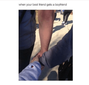 zodiacbaby:  steamcleanmyvagine:  me  We're All In This Together : when your best friend gets a boyfriend zodiacbaby:  steamcleanmyvagine:  me  We're All In This Together