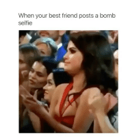 Pray for Your Friend
