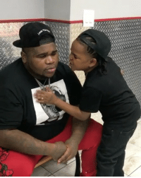 When your boy tries telling you that your girl ain't loyal but you ain't tryna hear it 😩💀 (Via @fatboy_sse) w- @pioladitingancia @worldstar WSHH: When your boy tries telling you that your girl ain't loyal but you ain't tryna hear it 😩💀 (Via @fatboy_sse) w- @pioladitingancia @worldstar WSHH