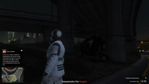 when your buzzard spawns like this: when your buzzard spawns like this