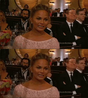 When your crush do some weird shit & you gotta act like you still like her https://t.co/Aw8wlmTrSL: When your crush do some weird shit & you gotta act like you still like her https://t.co/Aw8wlmTrSL
