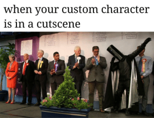 Vote for lord buckethead (i.redd.it): when your custom character  is in a cutscene  Royal Borough  of Windsor &  Maidenhead  Royal Borough  of Windsor &  I Maidenhead  Roval Bonough  of Windsor &  Roval Borouth  oWindsor&  2I Maidenhead  oval Beogh  ww.rt  ul  Twit  01  tu  Ma Vote for lord buckethead (i.redd.it)