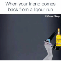 """""""Pull the lever Kronk"""" - me sending a drunk text @drunkdisney: When your friend comes  back from a liqour run  RUNK DISNE  EquǐLA """"Pull the lever Kronk"""" - me sending a drunk text @drunkdisney"""