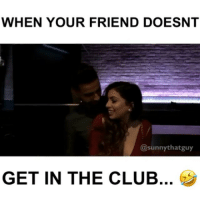 You won't believe this 😂😭 follow @sunnythatguy TURN ON POST NOTIFICATIONS masselor wshh daquan hoodclips @panktibarbie @gracia_angee @wordznavased: WHEN YOUR FRIEND DOESNT  sunny thatguy  GET IN THE CLUB You won't believe this 😂😭 follow @sunnythatguy TURN ON POST NOTIFICATIONS masselor wshh daquan hoodclips @panktibarbie @gracia_angee @wordznavased