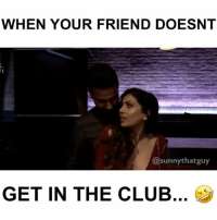 Squad goals 🤣🤣📱 smfh w- @panktibarbie @wordznevased @gracia_angee ______________________________________ sunnythatguy comedy facetime bestfriend bouncer comedycentral bae lol lmao vines nochill twerk damn savage club hoodclips 50cent wshh toronto the6ix @50cent: WHEN YOUR FRIEND DOESNT  sunny thatguy  GET IN THE CLUB Squad goals 🤣🤣📱 smfh w- @panktibarbie @wordznevased @gracia_angee ______________________________________ sunnythatguy comedy facetime bestfriend bouncer comedycentral bae lol lmao vines nochill twerk damn savage club hoodclips 50cent wshh toronto the6ix @50cent