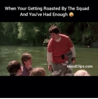 This will forever be funny 😂 savage hahaha hehe haha funny lol lmao lmfao done meme whitepeople instafunny hilarious comedy dank 420 bruh nochill niggas girlsbelike weak icanteven smh bitchesbelike thuglife omg love followme: When Your Getting Roasted By The Squad  And You've Had Enough e  HoodClips com  MOV This will forever be funny 😂 savage hahaha hehe haha funny lol lmao lmfao done meme whitepeople instafunny hilarious comedy dank 420 bruh nochill niggas girlsbelike weak icanteven smh bitchesbelike thuglife omg love followme