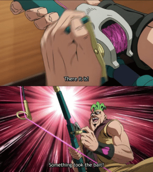 """When your non-JoJo friend says """"Haha that's so crazy how would the Sex Pistols even fight an album?"""": When your non-JoJo friend says """"Haha that's so crazy how would the Sex Pistols even fight an album?"""""""
