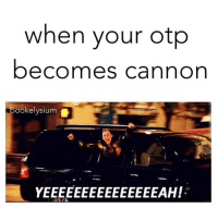 qotd: date, kill and marry - newt, percy and tobias 😊😊: when your otp  becomes cannon  elysium  oke YEEEEEEEEEEEEEEEAH! qotd: date, kill and marry - newt, percy and tobias 😊😊
