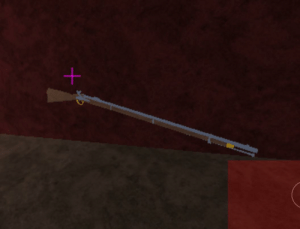 When Your Ping At Roblox Arsenal Ia 6969 Arsenal Meme On Me Me