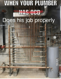 "Club, Tumblr, and Blog: WHEN YOUR PLUMBER  IAS 3CB  es his job iproperly <p><a href=""http://laughoutloud-club.tumblr.com/post/168514288520/corrected-it"" class=""tumblr_blog"">laughoutloud-club</a>:</p>  <blockquote><p>Corrected it</p></blockquote>"