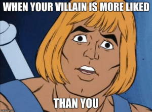 New He Man I Have The Power Meme Memes Gif Memes Grayskull Memes Create your own images with the he man i have the power meme generator. new he man i have the power meme memes