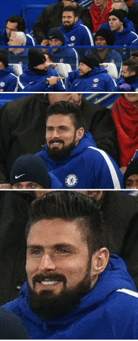When you're 3-0 down at home to Bournemouth but you don't give a fuck because you're an Arsenal fan. https://t.co/7foJ6enZQ3: When you're 3-0 down at home to Bournemouth but you don't give a fuck because you're an Arsenal fan. https://t.co/7foJ6enZQ3