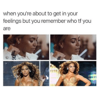 I don't do feelings😩😂💁🏼 @mikeymajesty go follow @mikeymajesty . . . sweetpsych0 lovequotes lovequotesandsayings truestory followme lemonadefacts zerofucksgiven lovefacts idc boybye relationshipquotes crazygirls thestruggleisreal girlproblems nyc california texas lovingyou sorrynotsorry relationshipsgoals girl love smile behappy saynotofuckboys fucklovegetmoney fucklove: when you're about to get in your  feelings but you remember who tf you  are I don't do feelings😩😂💁🏼 @mikeymajesty go follow @mikeymajesty . . . sweetpsych0 lovequotes lovequotesandsayings truestory followme lemonadefacts zerofucksgiven lovefacts idc boybye relationshipquotes crazygirls thestruggleisreal girlproblems nyc california texas lovingyou sorrynotsorry relationshipsgoals girl love smile behappy saynotofuckboys fucklovegetmoney fucklove