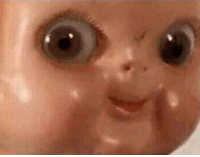 Funny, Roast, and Jokes: When you're getting roasted and u hold back that one joke that will destroy a persons will to live