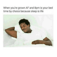 Memes, Homework, and Procrastination: When you're grown AF and 8pm is your bed  time by choice because sleep is life except more stressful bc ive also chosen to procrastinate all my homework to the next day